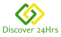 Discover 24Hrs