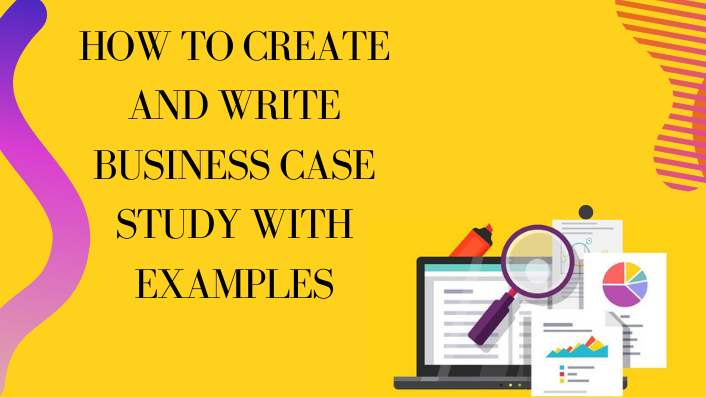 Business Case Study